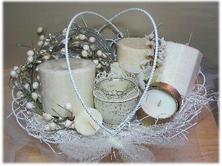Wedding Gift Ideas For Ladies : Detalles de boda para invitados Vestidos de bodas