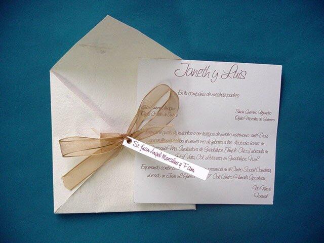 Imagenes de invitaciónes para boda gratis - Imagui