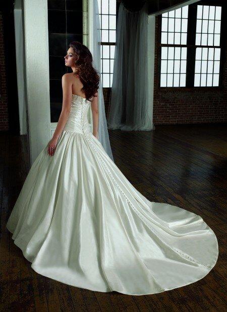 vestidos diseñadores famosos | Vestidos de bodas