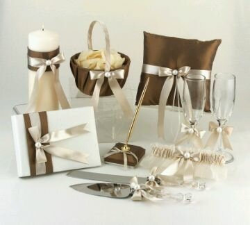A Wedding Gift For Someone That Has Everything Suggestions : Consejos para hacer la lista de regalos para una boda