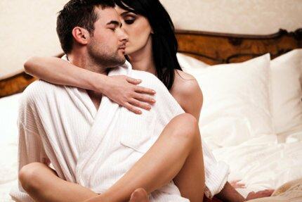 Consejos para mejorar la vida en pareja