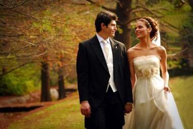 Consultorio amoroso para novias